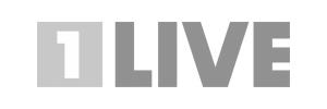 1Live_Logo