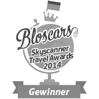 Bloscars2014