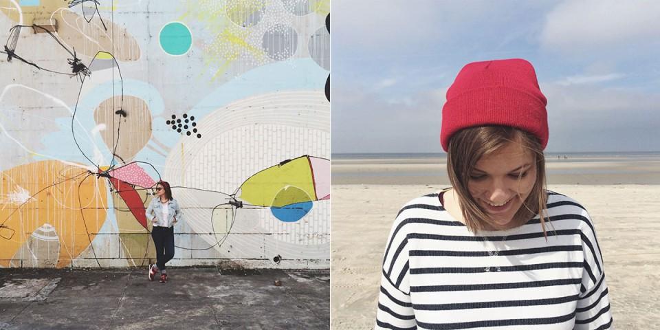 Nina Hüpen-Bestendonk Smaracuja Reisebloggerin