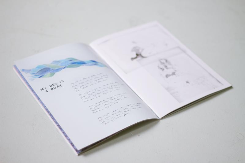 sova-magazine-1-page