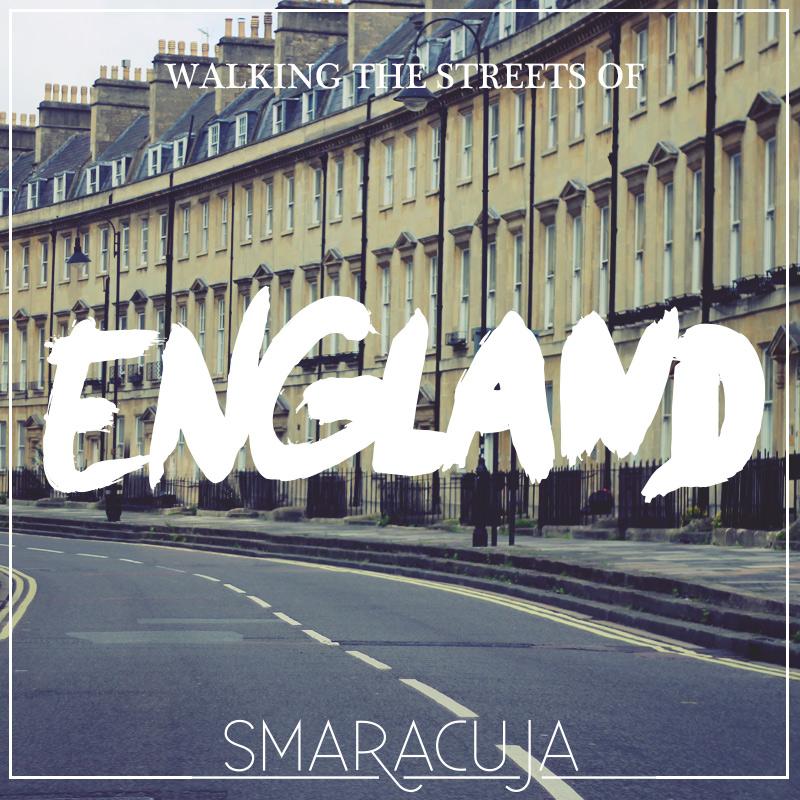 mixtape-england