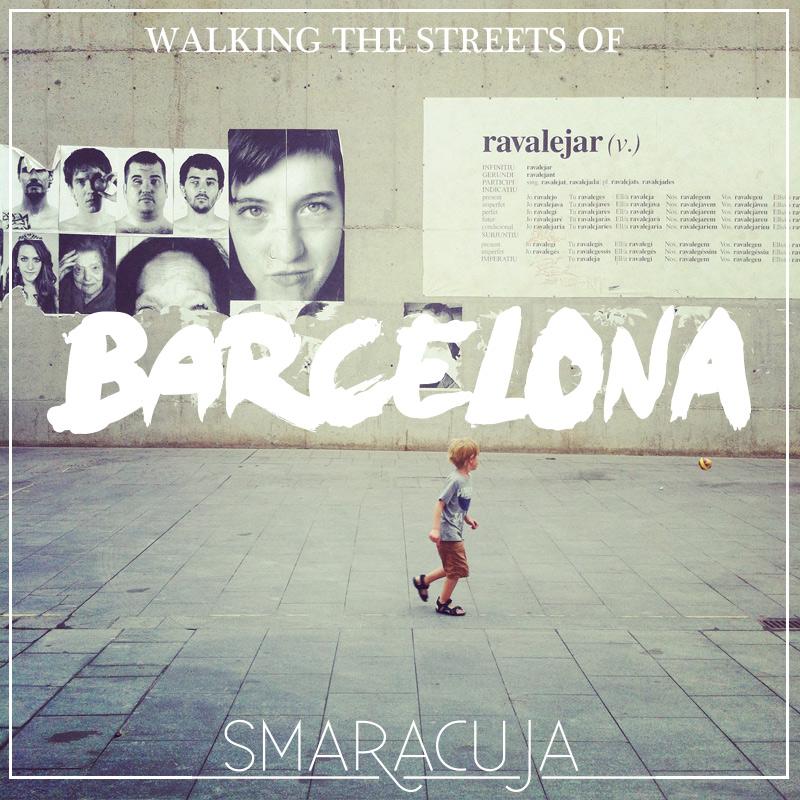 mixtape-barcelona
