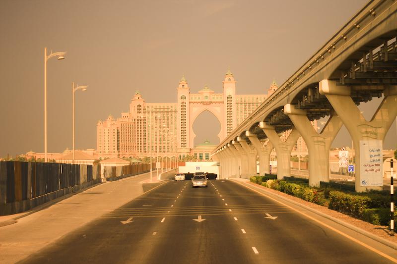 Dubai-4248