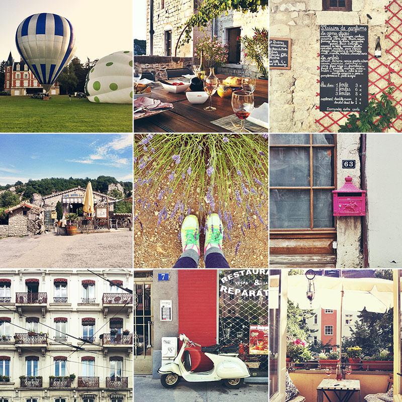 Week in pictures Rhone-Alpes Lyon