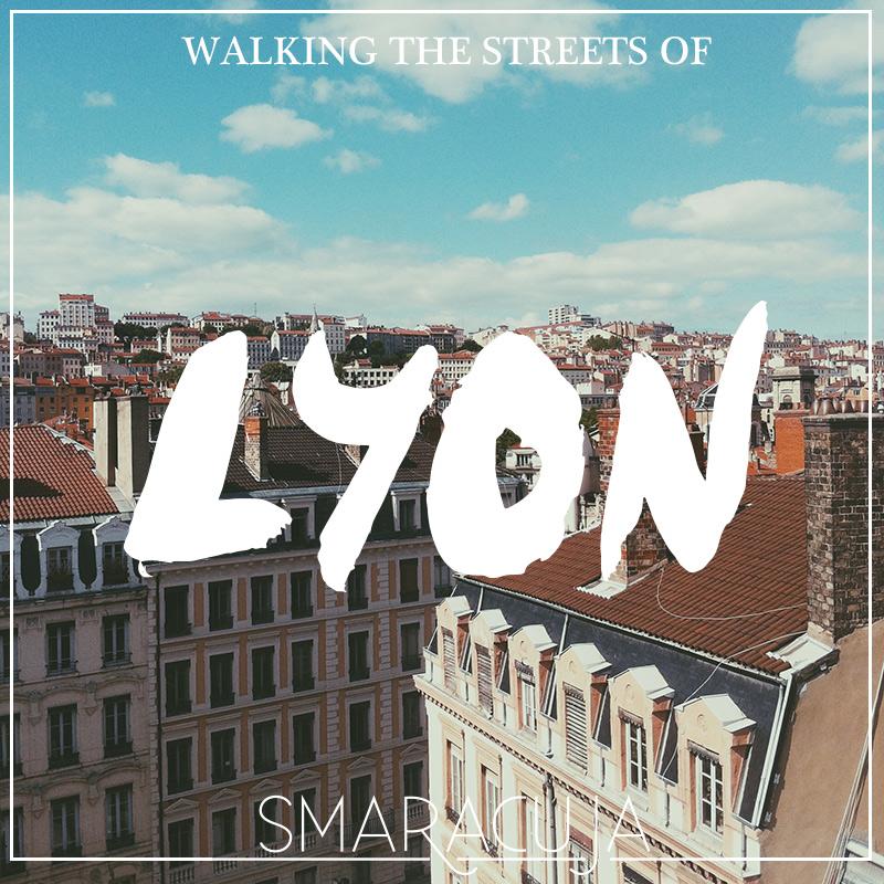 Mixtape-Lyon-Smaracuja