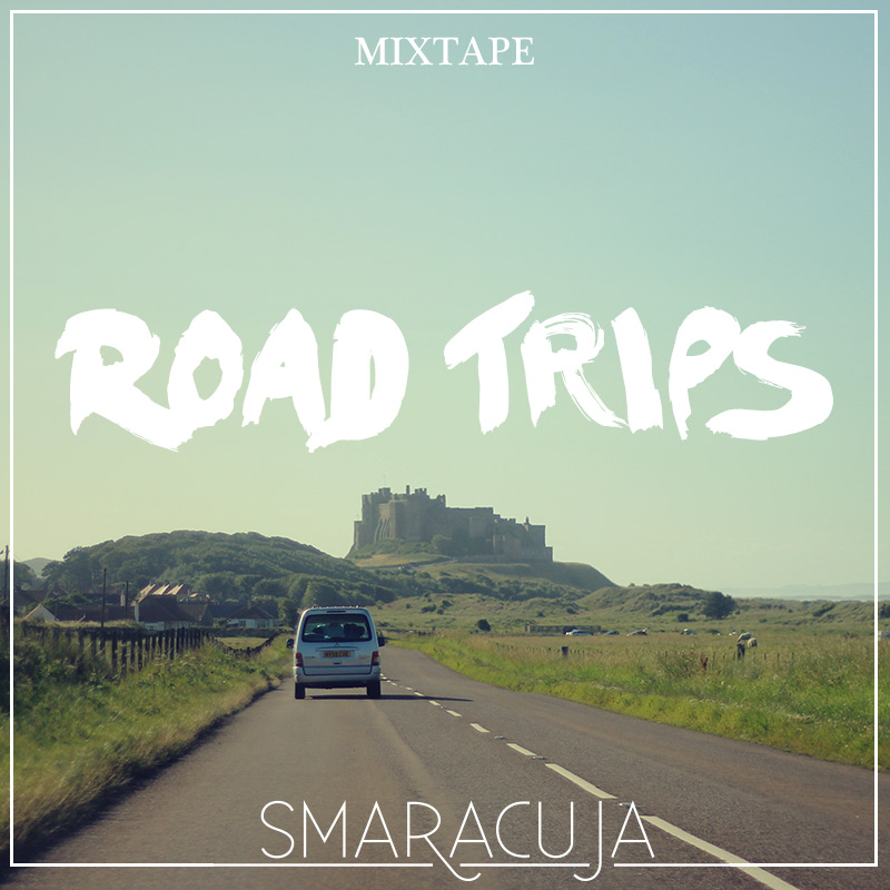 mixtape-roadtrips