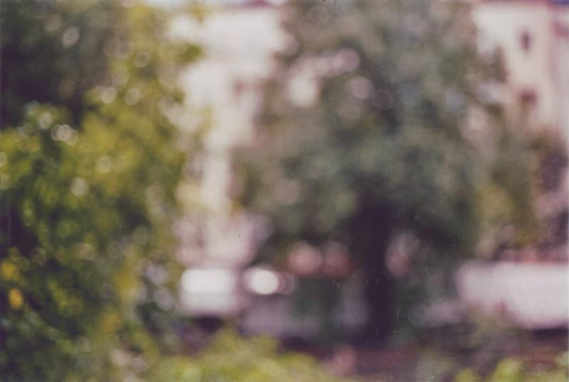 blur berlin