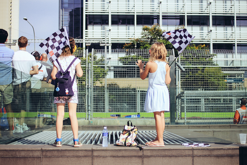 singapore grand prix formel 1 f1 kids flags