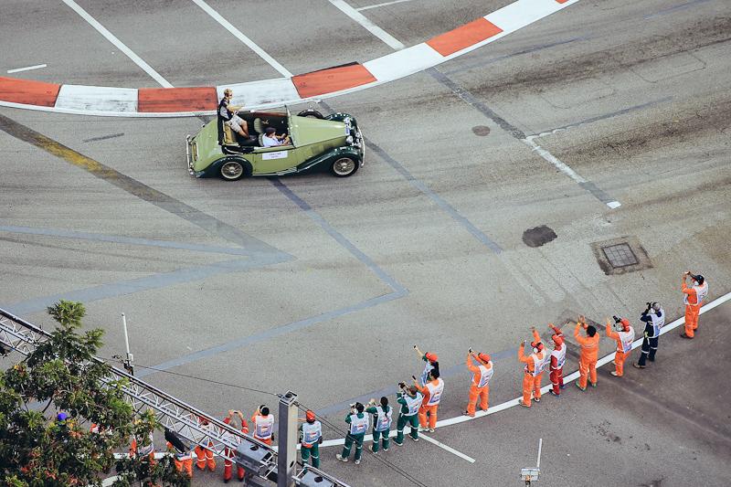 singapore f1 grand prix vettel