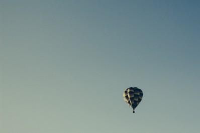 ardeche montgolfiers