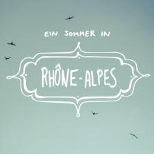 rhone-alpes-smaracuja-TITEL