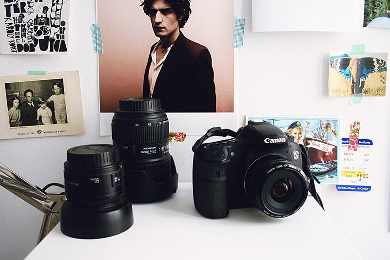 smaracuja kamera canon eos 60d