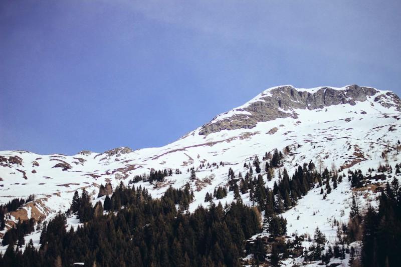 Tirol-Smaracuja-7-2