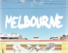 mixtape-melbourne