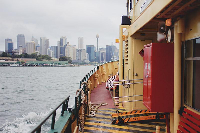 smaracuja-ferry