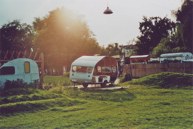 smaracuja sommer camping berlin