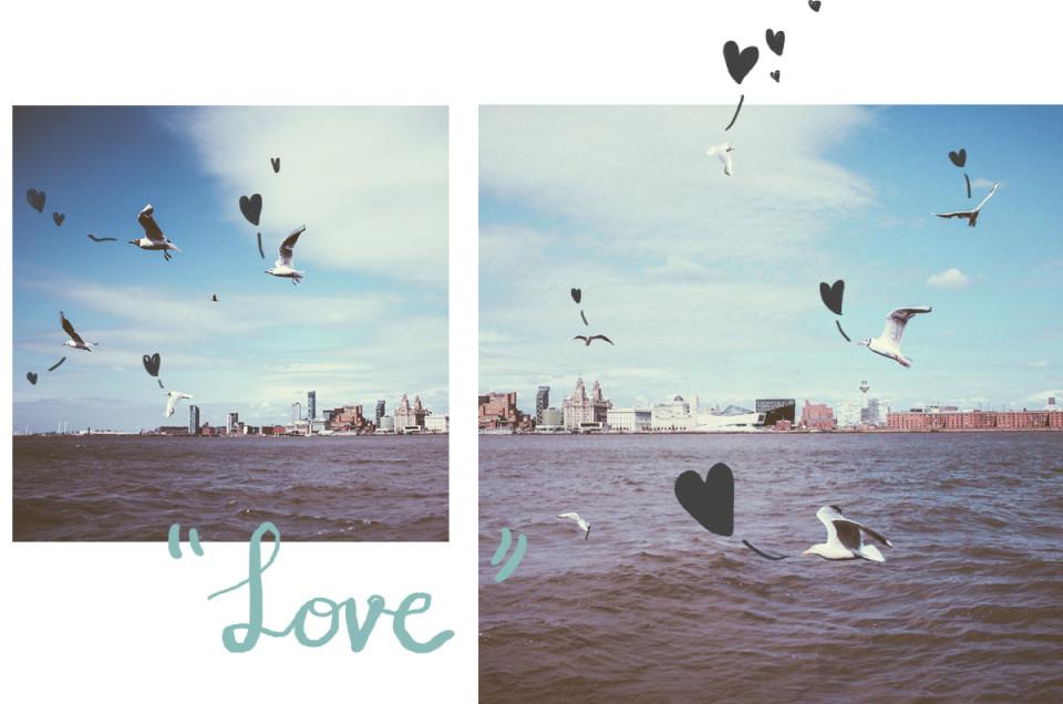 10dinge-england-smaracuja-love