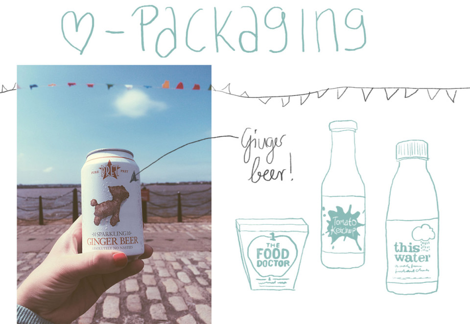 10dinge-england-smaracuja-packaging