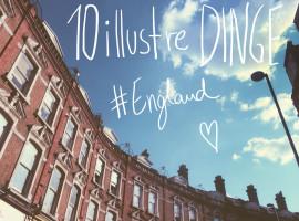 10dinge-england-smaracuja-titel04