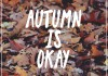 mixtape-autumn