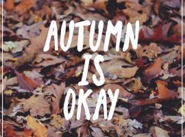 mixtape-autumn