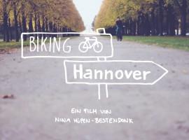 titelbild-biking-hannover