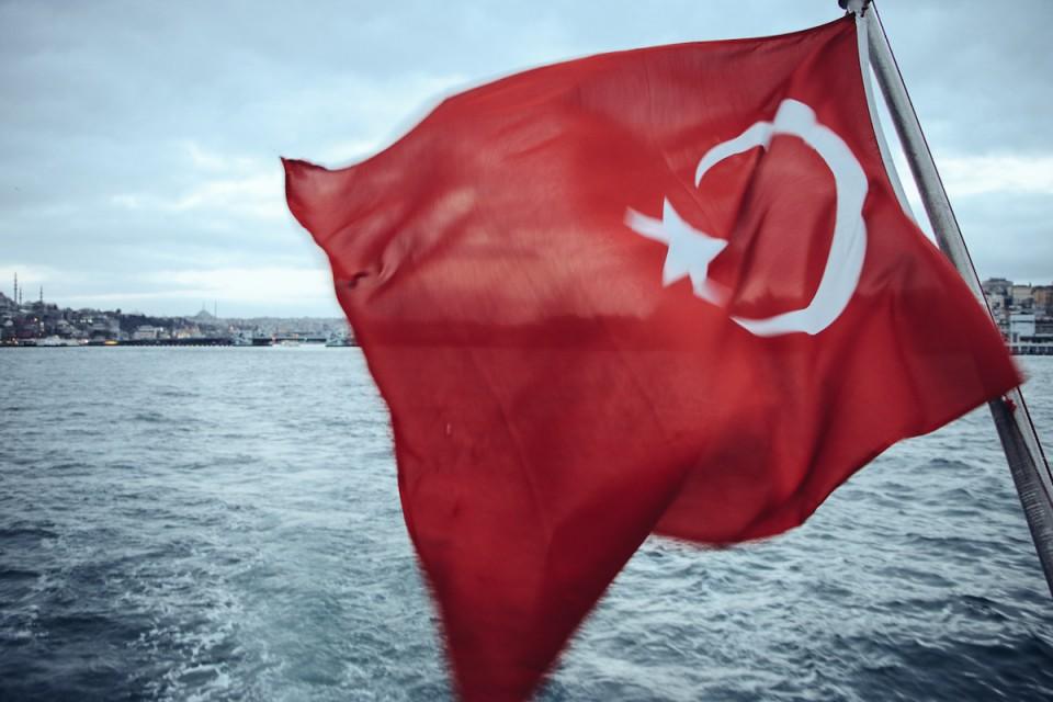 Smaracuja-Istanbul-canon-1