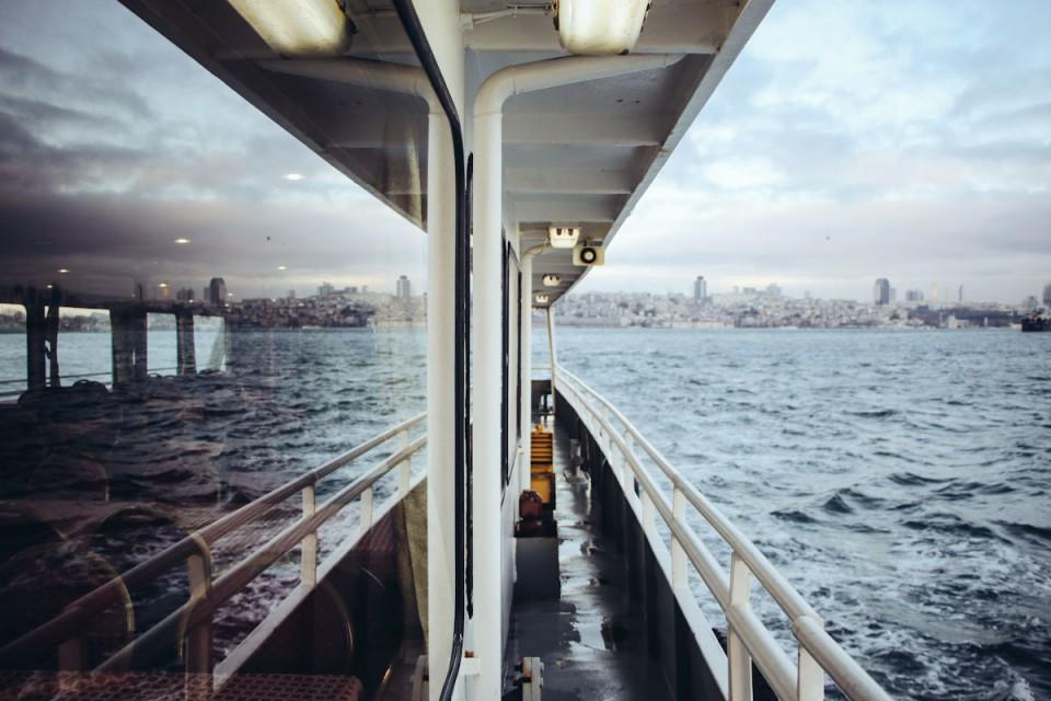 Smaracuja-Istanbul-canon-4