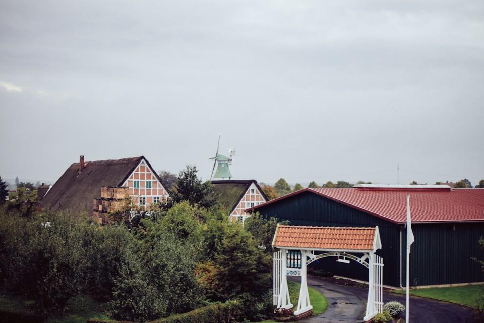 smaracuja-altesland-11
