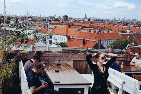 Hidden-Places-Berlin-23
