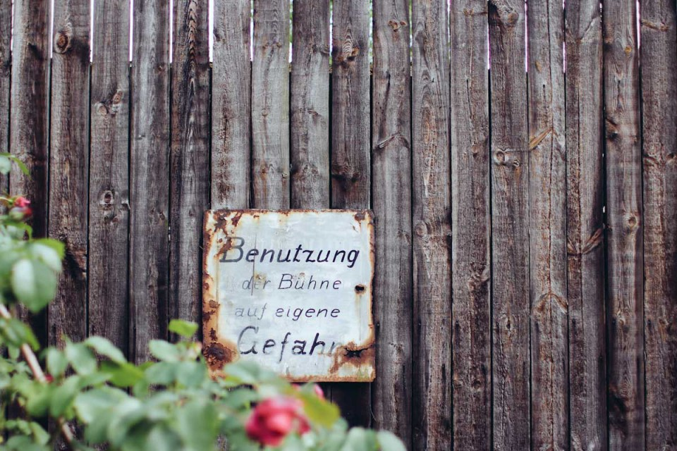 Hidden-Places-Berlin-28