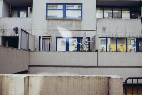 Hidden-Places-Berlin-45