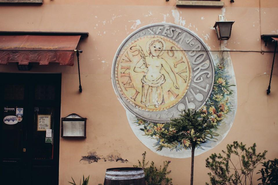 Rimini-Eron-Smaracuja-16