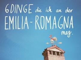 emilia-romagna-titel1