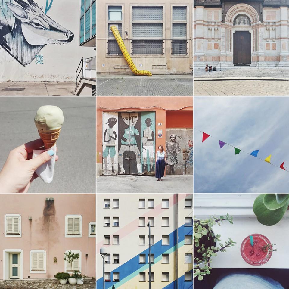 weekinpictures-161