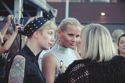 Flow Festival Helsinki 2015 Niederwipper Finnenmode 3