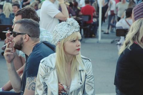 Flow Festival Helsinki 2015 Niederwipper Finnenmode 5
