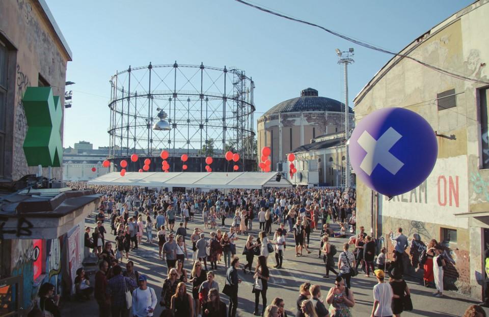 Flow-festival-helsinki-2015-wasmitb