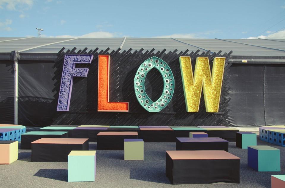 Flow-festival-helsinki-2015-wasmitb-flow