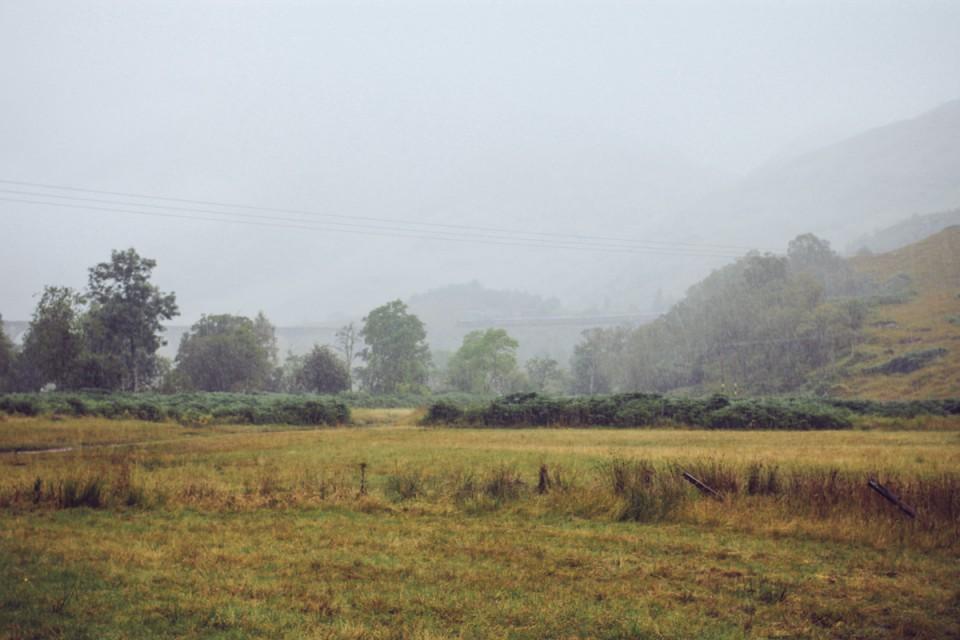 Schottland-Glenfinnan-Smaracuja-3