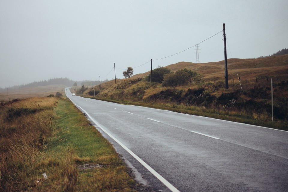 Schottland-Glenfinnan-Smaracuja-16