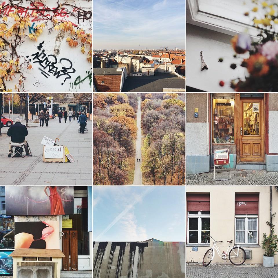 weekinpictures-166
