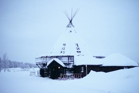 Lappland-Smaracuja-14
