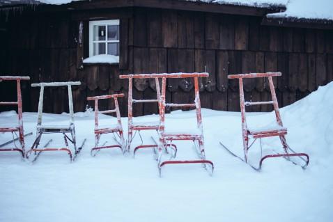 Lappland-Smaracuja-15