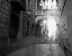 Smaracuja der schatten des windes barcelona