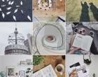 weekinpictures-169