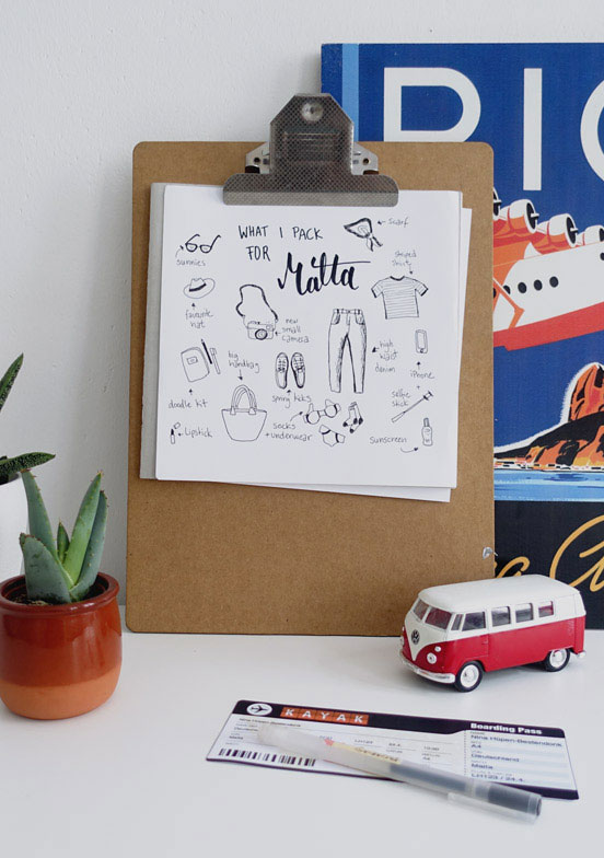 30DaysOfTravelDoodles: The 30 day drawing Challenge on Instagram - join us for one sketch a day for a month!