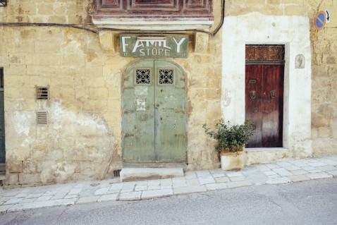 Smaracuja-Malta-19