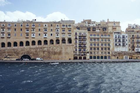Smaracuja-Malta-28