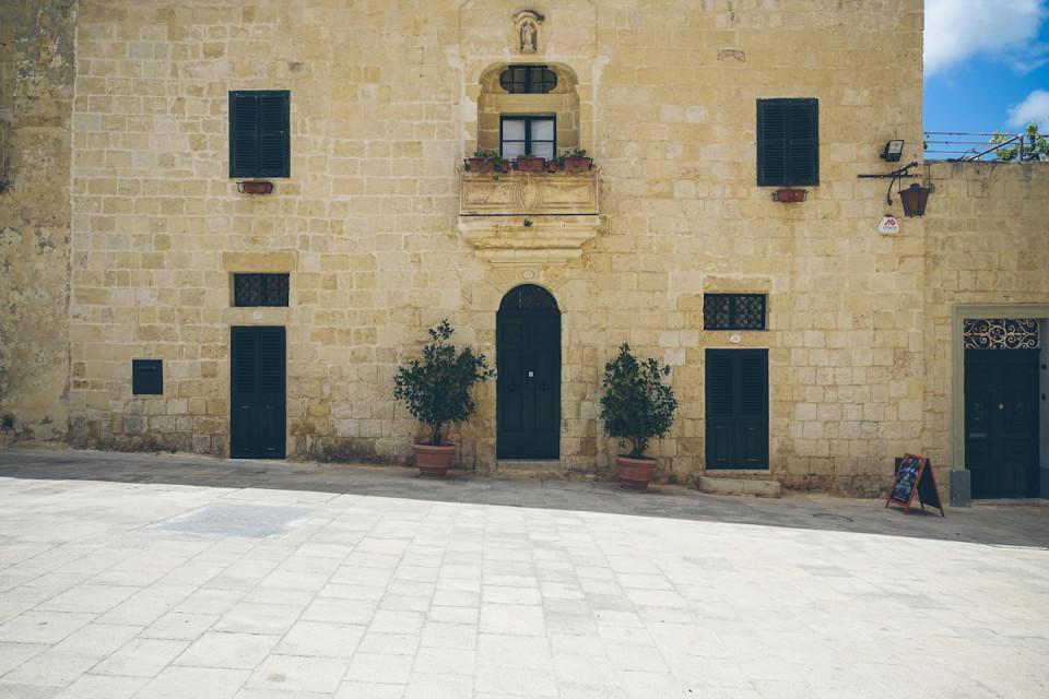 Smaracuja-Malta-38
